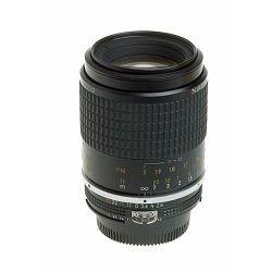 Objektiv NIKON AI MICRO 105MM F2.8