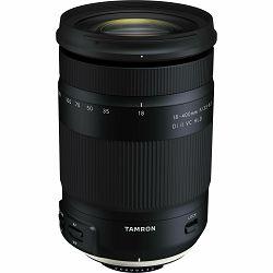 Objektiv TAMRON 18-400mm, F/3.5-6.3 Di II for Nikon