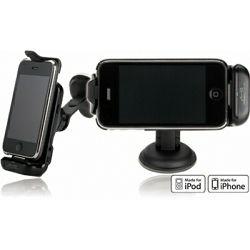 Nosač MIO za Iphone 4