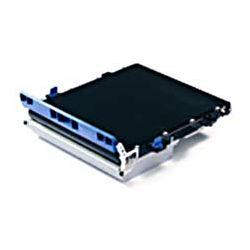 Oki belt za C86/C8800,C8x1/8x0, 80k
