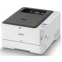 Printer laserski OKI C332DW A4 u boji