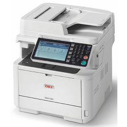 Oki ES4192dnw,prnt/scan/copy/fax,40str.,eth, WL