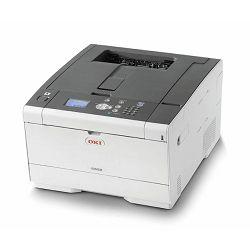Printer OKI ES5432DN A4 (laserski, 1200dpi)
