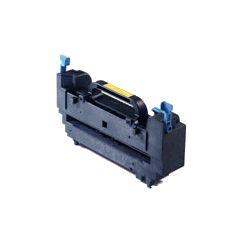 Oki grijač za C5650/5750/5850/5950 - 60k
