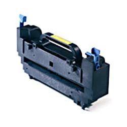 Oki maintenance kit za B721/31, ES7170/80, 200k