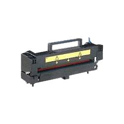 Grijač OKI (fuser) za C96/9800, C910, ES9410, 100k