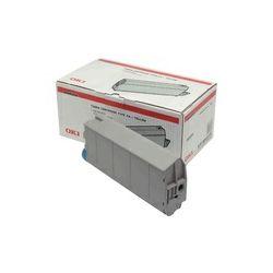 Toner OKI C110/130, MC160, cyan, 2,5k