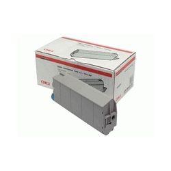 Toner OKI za ES9410, ES/Pro9420wt, žuti, 15k