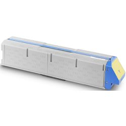 Toner OKI za ES9466/9476, žuta, 33,6k