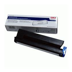Toner OKI za B411/431 MB461/471/491, 3k