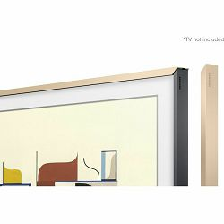 "Okvir za Frame TV SAMSUNG 50"" (2020) VG-SCFT50BE/XC - bež boja"