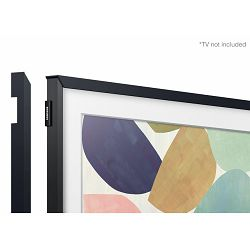"Okvir za Frame TV SAMSUNG 32"" (2020) VG-SCFT32BL/XC - crna boja"