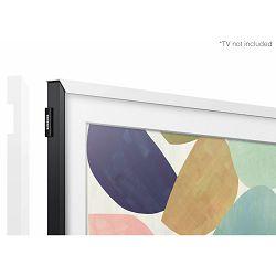 """Okvir za Frame TV SAMSUNG 32"""" (2020) VG-SCFT32WT/XC - bijela boja"""
