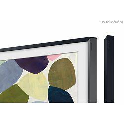 "Okvir za Frame TV SAMSUNG 50"" (2020) VG-SCFT50BL/XC - crna boja"