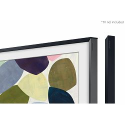 "Okvir za Frame TV SAMSUNG 65"" (2020) VG-SCFT65BL/XC - crna boja"