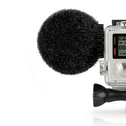 Oprema za mikrofon SENNHEISER MKE 2 elementa