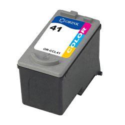 Tinta ORINK CANON CL-41
