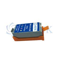 Tinta ORINK CANON CLI-36