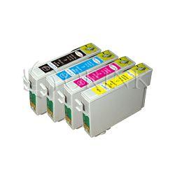 Tinta ORINK EPSON S22/SX125/SX420/425, ŽUTA
