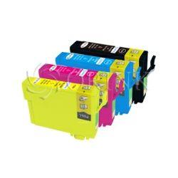 Tinta ORINK EPSON T1292,SX125/SX420/425 cijan