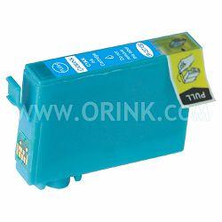 Tinta ORINK Epson T1632