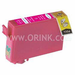 Tinta ORINK Epson T1633