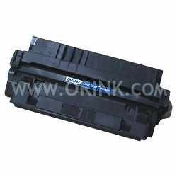Toner ORINK HP C4129X
