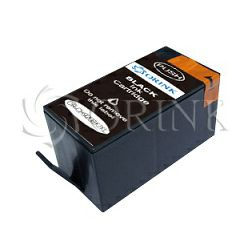 Tinta ORINK HP CD975AE NO.920XL crna