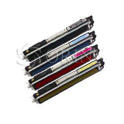 Toner ORINK HP CE313A 1000 STR. crveni