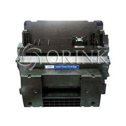 Tinta ORINK HP CE390X M4555 crni 90X
