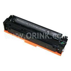 Toner ORINK CF400X HP toner crni