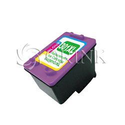 Tinta ORINK HP CH564EE TRI-COLOUR NO.301XL