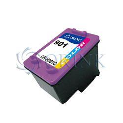 Tinta ORINK HP No.901 OJ 4500, boja