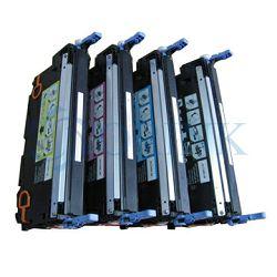 Toner ORINK HP Q7582