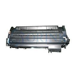 Toner ORINK HP CE505X