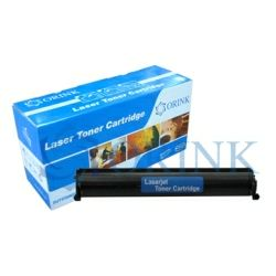 Toner za faks ORINK Panasonic LP76A
