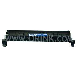 Orink Panasonic toner za faks, KX-FAT411