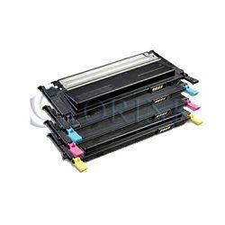 Toner ORINK Samsung LSCLT409, žuti