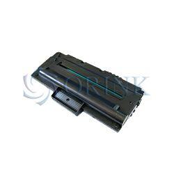 Toner ORINK SAMSUNG SCX 4300 crna