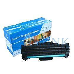 Toner ORINK SAMSUNG ML1660/1665/1042S