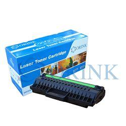 Toner ORINK Xerox 3117/3122/3124/3125