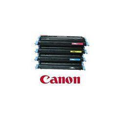 Toner ORINK Canon CRG-723B, crni