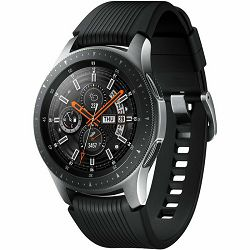 Pametni sat SAMSUNG Galaxy Watch R800 46mm Silver
