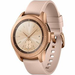 Pametni sat SAMSUNG Galaxy Watch R810 42mm Rose Gold
