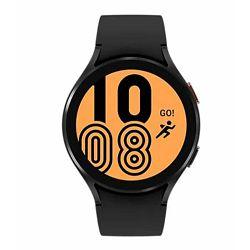 Pametni sat Samsung Galaxy Watch4 44mm LTE crni SM-R875FZKASIO