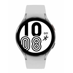 Pametni sat Samsung Galaxy Watch4 44mm srebrni SM-R870NZSASIO