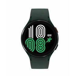 Pametni sat Samsung Galaxy Watch4 44mm zeleni SM-R870NZGASIO