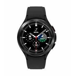 Pametni sat Samsung Galaxy Watch4 Classic 42mm crni SM-R880NZKASIO
