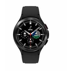 Pametni sat Samsung Galaxy Watch4 Classic 46mm crni SM-R890NZKASIO