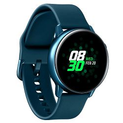 Pametni sat SAMSUNG Galaxy Watch Active R500 zeleni